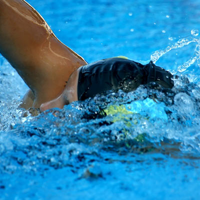 Home piscina acquaria paviapiscina acquaria pavia - Piscina valdobbiadene orari nuoto libero ...