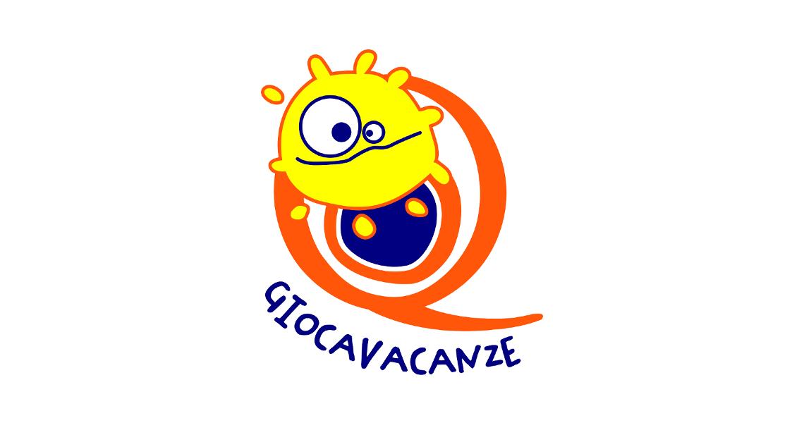 GIOCAVACANZE