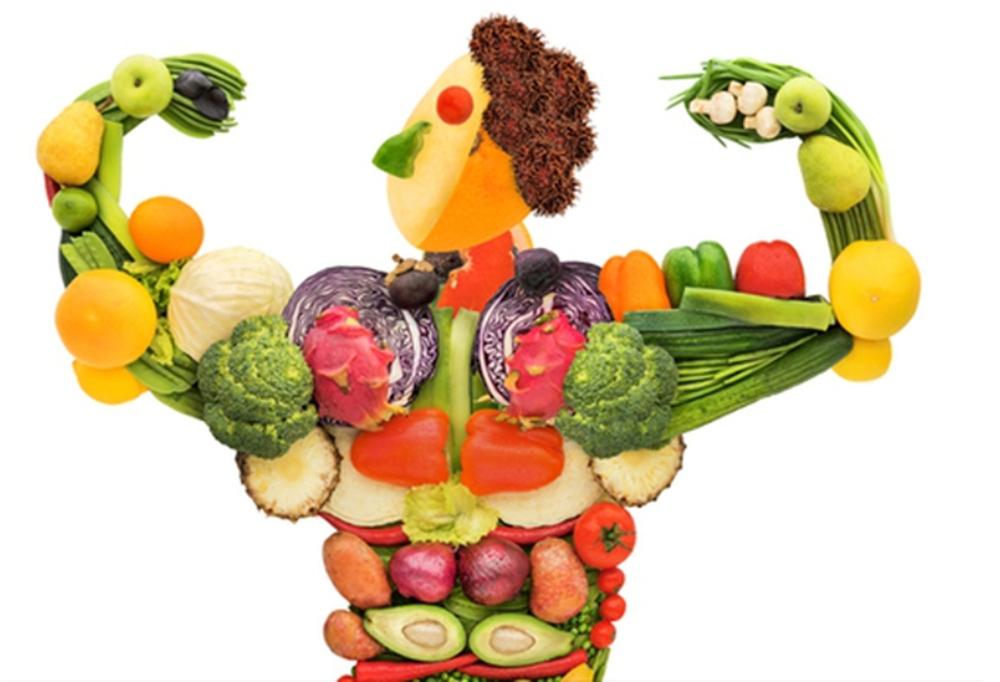 Dietista