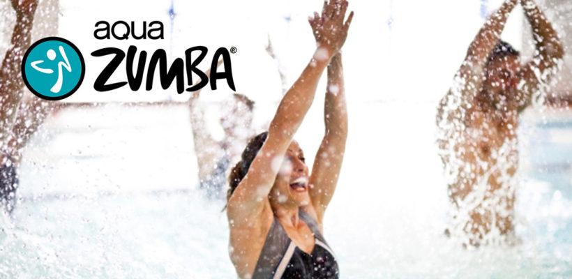 Acqua Zumba