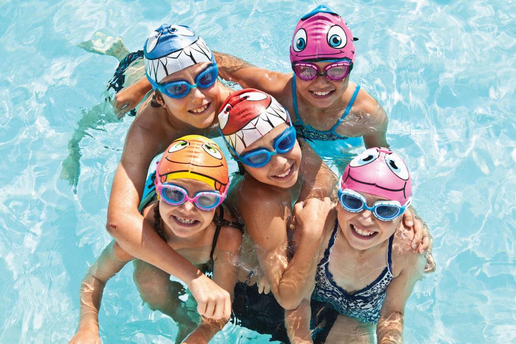scuola-nuoto